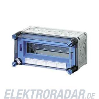 Hensel Automatengehäuse Mi 1112