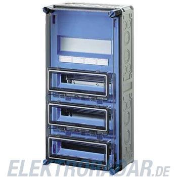 Hensel Automatengehäuse MI 1443