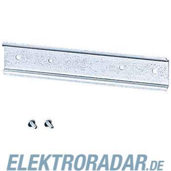 Hensel Tragschiene 35mm TSK 10