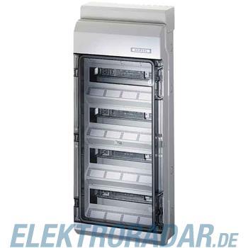 Hensel Automatengehäuse KV 9448