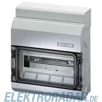 Hensel Automatengehäuse KV 9112