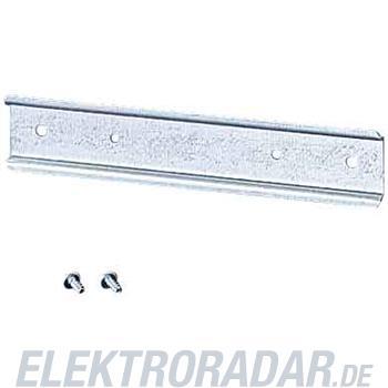 Hensel Tragschiene 35mm TSK 50