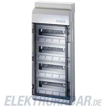Hensel Automatengehäuse KV 4548