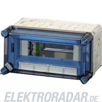 Hensel Automatengehäuse Mi 1109
