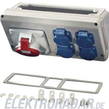 Hensel Mi Connection Box Mi CB 16