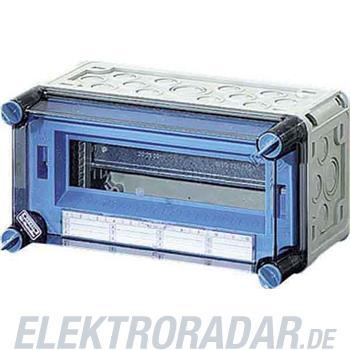 Hensel Automatengehäuse Mi 1115