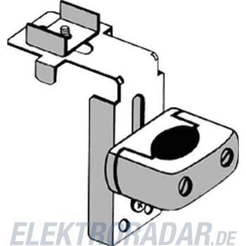 Hensel Kabelzugentlastung KT ZA 01