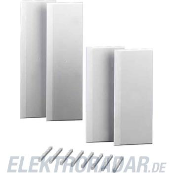 Hensel Verschlussplatten-Set FP VS 20