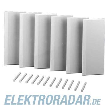 Hensel Verschlussplatten-Set FP VS 30