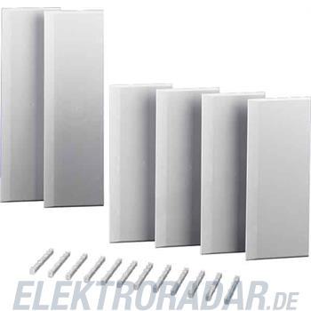 Hensel Verschlussplatten-Set FP VS 40