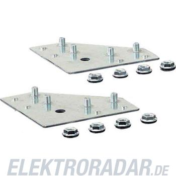 Hensel Rahmenverbinder Set MX 0112
