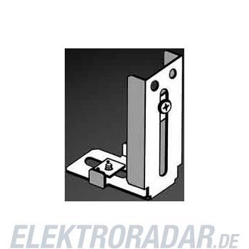 Hensel Geräteadapter KT SG 01