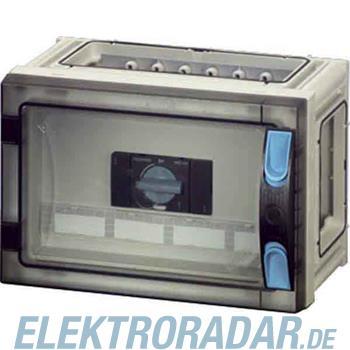 Hensel Lastschaltergehäuse FP 5101