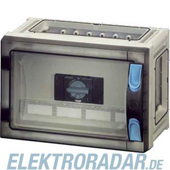 Hensel Lastschaltergehäuse FP 5102