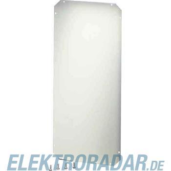 Hensel Montageplatte FP MP 30