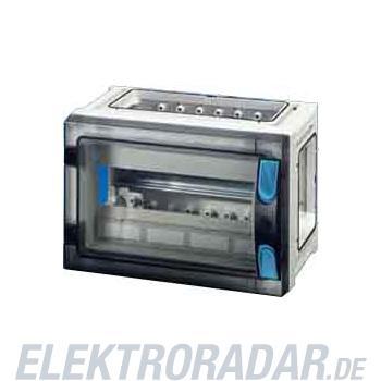Hensel Automatengehäuse FP 1101