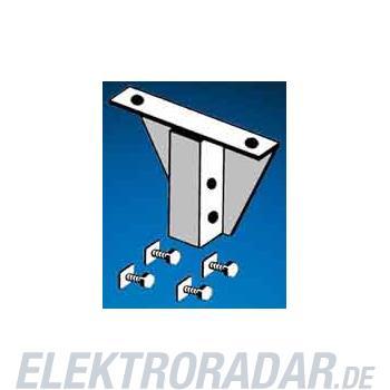 Hensel Deckenplatte KT DP 61