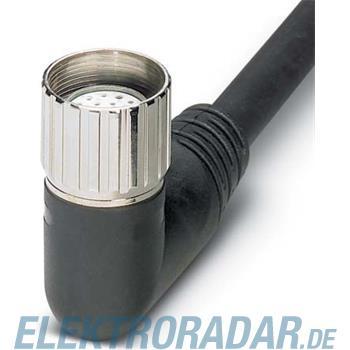 Phoenix Contact Stammkabel für Sensor-/Akt RCK-TWUM/BL #1684072