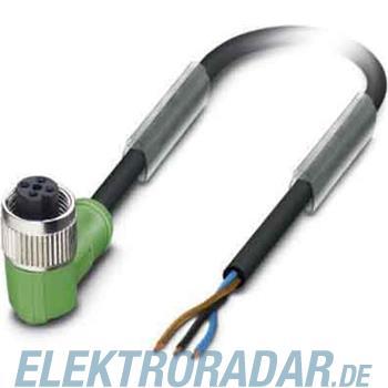 Phoenix Contact Sensor-/Aktor-Kabel SAC-3P- 1,5 #1668195