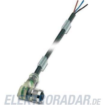 Phoenix Contact Sensor-/Aktor-Kabel SAC-3P- 1,5 #1668250