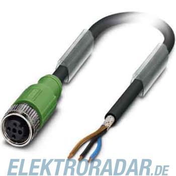 Phoenix Contact Sensor-/Aktor-Kabel SAC-3P- 1,5 #1682786