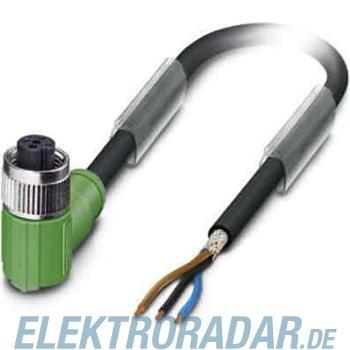 Phoenix Contact Sensor-/Aktor-Kabel SAC-3P- 1,5 #1682812