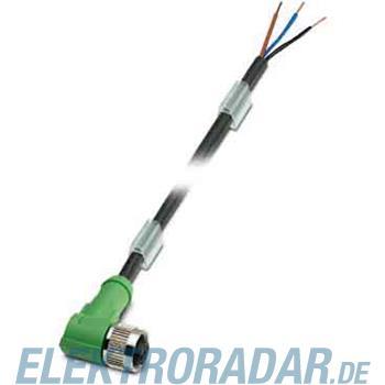 Phoenix Contact Sensor-/Aktor-Kabel SAC-3P- 1,5 #1694509