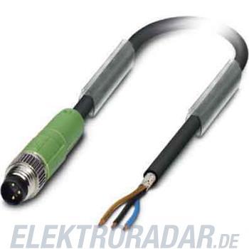 Phoenix Contact Sensor-/Aktor-Kabel SAC-3P-M 8M #1521614