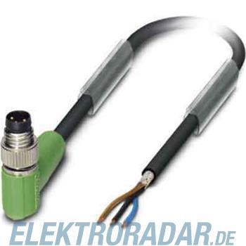 Phoenix Contact Sensor-/Aktor-Kabel SAC-3P-M 8M #1521669