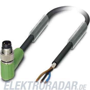 Phoenix Contact Sensor-/Aktor-Kabel SAC-3P-M 8M #1521672