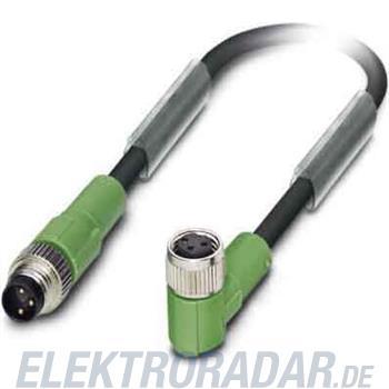 Phoenix Contact Sensor-/Aktor-Kabel SAC-3P-M 8M #1681949