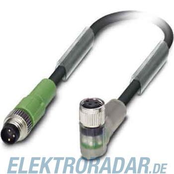 Phoenix Contact Sensor-/Aktor-Kabel SAC-3P-M 8M #1681981