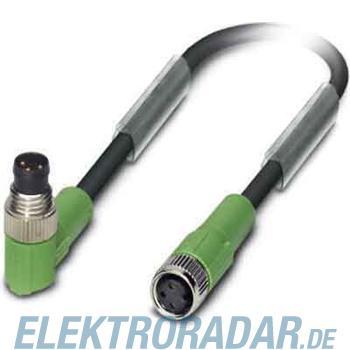 Phoenix Contact Sensor-/Aktor-Kabel SAC-3P-M 8M #1682029