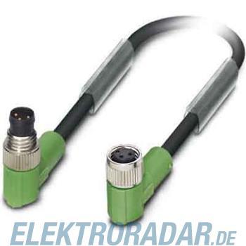 Phoenix Contact Sensor-/Aktor-Kabel SAC-3P-M 8M #1682074