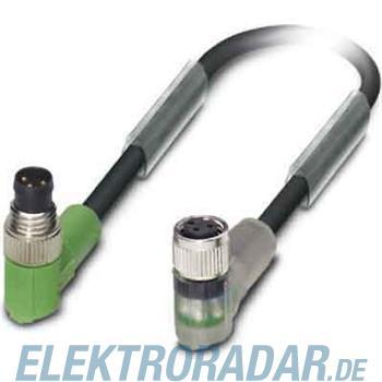 Phoenix Contact Sensor-/Aktor-Kabel SAC-3P-M 8M #1682126
