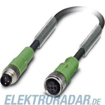 Phoenix Contact Sensor-/Aktor-Kabel SAC-3P-M 8M #1682304