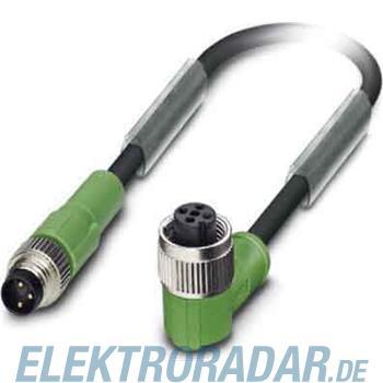 Phoenix Contact Sensor-/Aktor-Kabel SAC-3P-M 8M #1682362