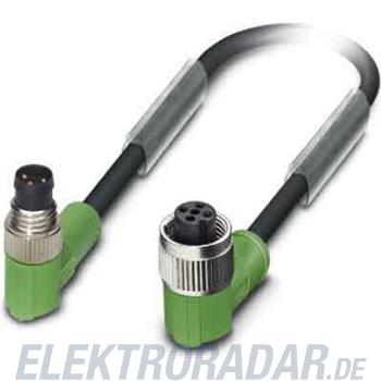 Phoenix Contact Sensor-/Aktor-Kabel SAC-3P-M 8M #1682427