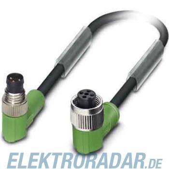 Phoenix Contact Sensor-/Aktor-Kabel SAC-3P-M 8M #1682456