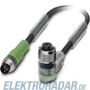 Phoenix Contact Sensor-/Aktor-Kabel SAC-3P-M 8M #1693364