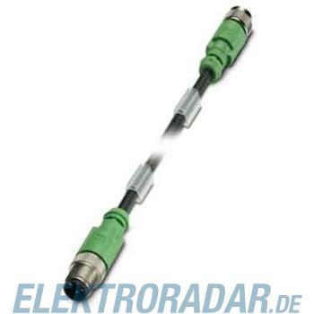 Phoenix Contact Sensor-/Aktor-Kabel SAC-3P-M12M #1500800