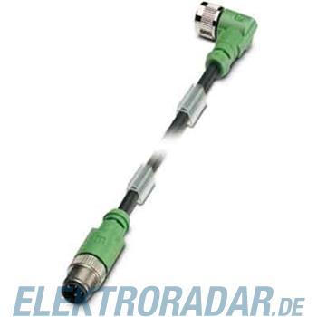 Phoenix Contact Sensor-/Aktor-Kabel SAC-3P-M12M #1500923