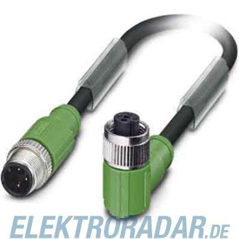 Phoenix Contact Sensor-/Aktor-Kabel SAC-3P-M12M #1500949