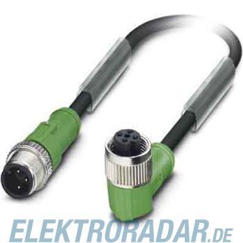 Phoenix Contact Sensor-/Aktor-Kabel SAC-3P-M12M #1668409