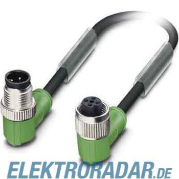 Phoenix Contact Sensor-/Aktor-Kabel SAC-3P-M12M #1668645