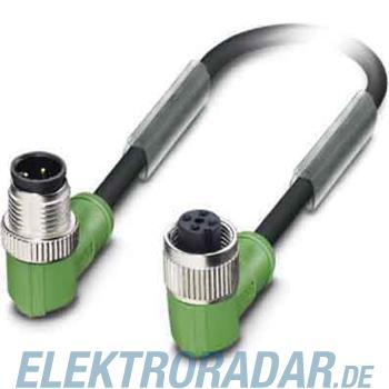 Phoenix Contact Sensor-/Aktor-Kabel SAC-3P-M12M #1668661