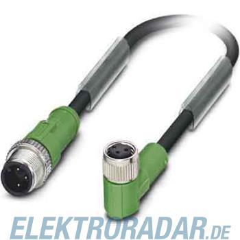 Phoenix Contact Sensor-/Aktor-Kabel SAC-3P-M12M #1668836