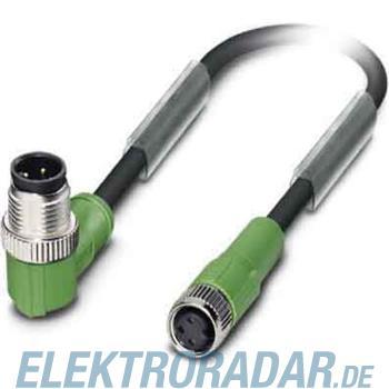 Phoenix Contact Sensor-/Aktor-Kabel SAC-3P-M12M #1668878