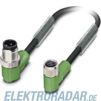 Phoenix Contact Sensor-/Aktor-Kabel SAC-3P-M12M #1668917