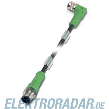 Phoenix Contact Sensor-/Aktor-Kabel SAC-3P-M12M #1681541